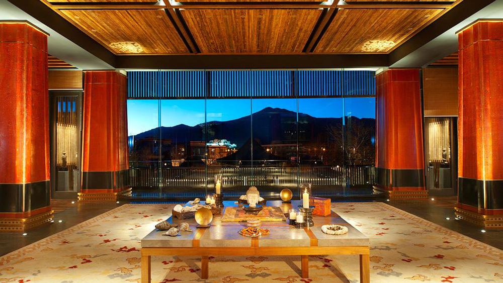 St.-Regis-Lhasa-13
