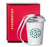 Starbucks-Swarovski-2014-Holiday-3