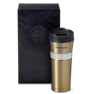 Starbucks-Swarovski-2014-Holiday-Collection-1