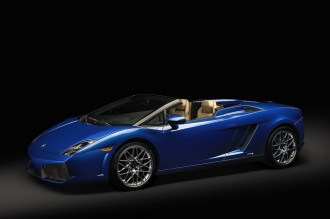 The-Awesome-Gallardo-LP-550-2-Spyder
