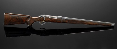VO-Falcon-Edition-Worlds-Most-Expensive-Rifle-5
