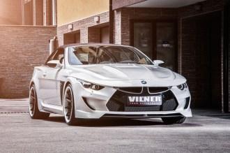 Vilner-predstavio-novi-BMW-Stormtrooper