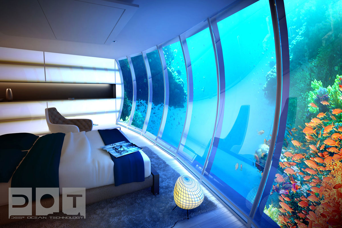 Water-Discus-Hotel-1