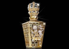 Worlds-Most-Expensive-Perfume-No-1-Passant-Guardant