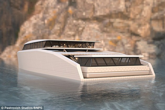 X-R-Evolution-The-First-Super-Yacht2