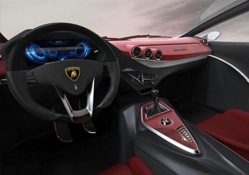 lamborghini-edroid-concept-car-by-marco-schembri12