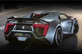 lykan-hypersport-w-motors-luxe-back