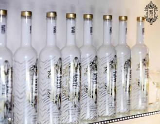 tigre-blanc-vodka-2