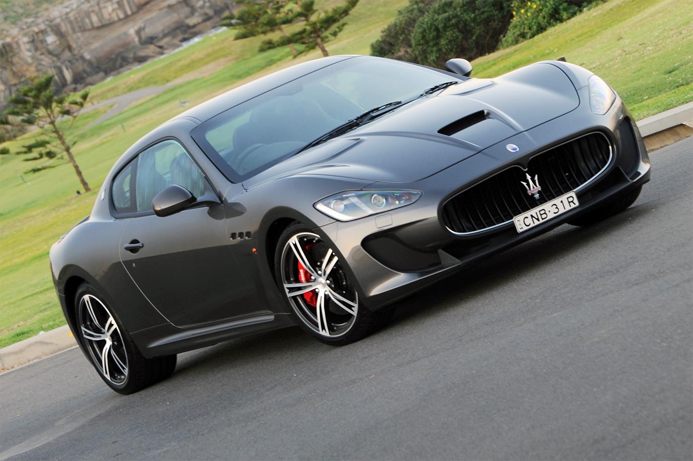 2015-Maserati-GranTurismo-MC-Stradale-High-Resolution-Picture-HD-Wallpaper