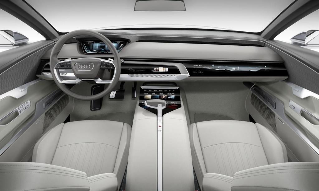 Audi-Prologue-Concept-11