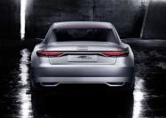 Audi-Prologue-Concept-6
