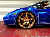 Eccentric-Lamborghini-Gallardo-Spider-Tuned-In-Japan-9