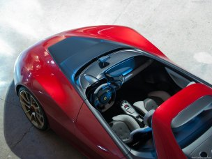 Ferrari-Sergio_Concept_2013
