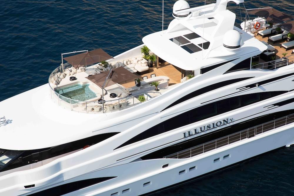 Illusion-V-Superyacht-20