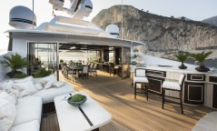 Illusion-V-Superyacht-22