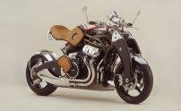 Innovative-Bienville-Legagy-Motorcycle-by-JT-Nesbitt-Lateral