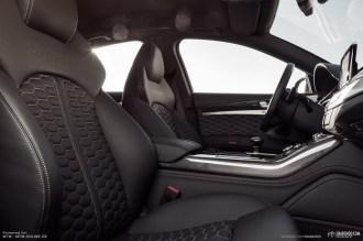 MTM-Audi-S8-Tallageda-12