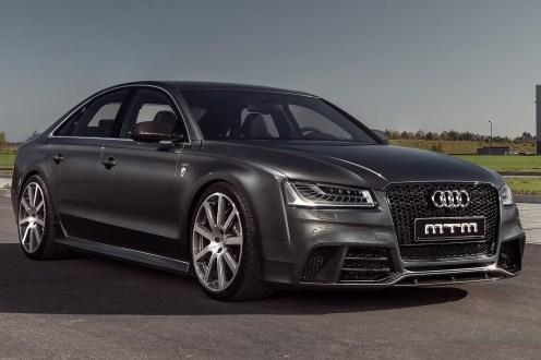MTM-Audi-S8-Tallageda-21