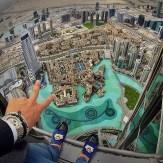 Mirko 1704 Dubai