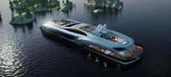 Nedship-Group-Xhibitionist-Event-Superyacht-2
