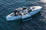 Wider-42-Yacht