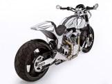 keanu-krgt-1-arch-motorcycles-1