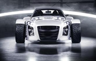 Donkervoort-D8-GTO-Bilster-Berg-9