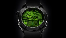 HYT-Skull-Green-Eye