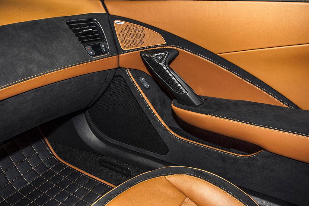 Prio-Chevrolet-Stingray-BodyKit (13)