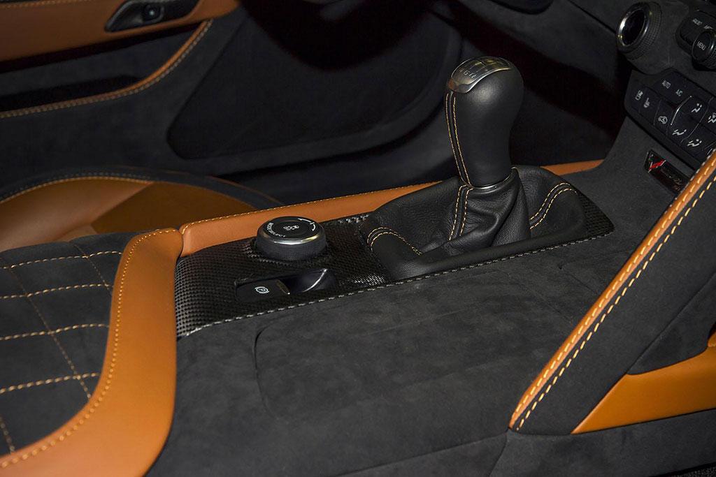 Prio-Chevrolet-Stingray-BodyKit (14)
