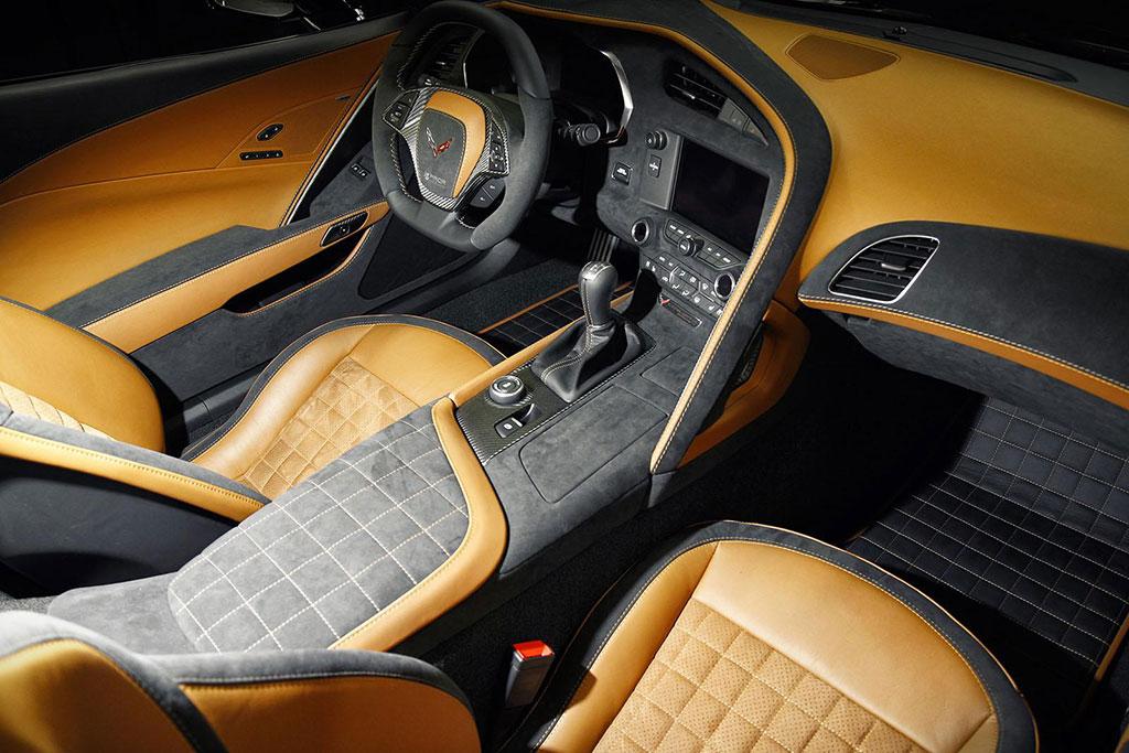 Prio-Chevrolet-Stingray-BodyKit (21)