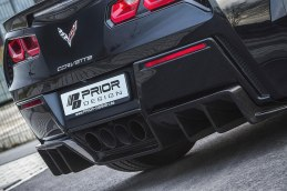 Prio-Chevrolet-Stingray-BodyKit (27)