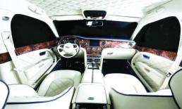 bentley-mulsanne-majestic (5)