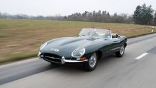 jaguar-heritage-driving-program-2015 (7)
