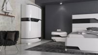 jetlcass-loretto-furniture-collection (2)