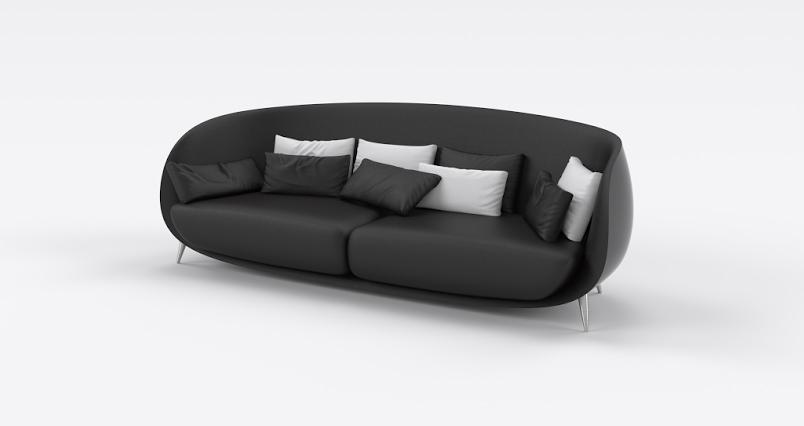 jetlcass-loretto-furniture-collection (6)