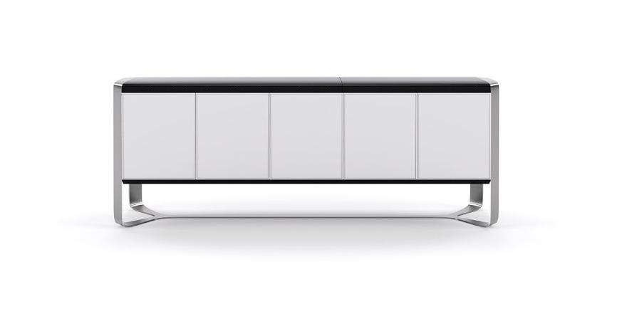 jetlcass-loretto-furniture-collection (7)
