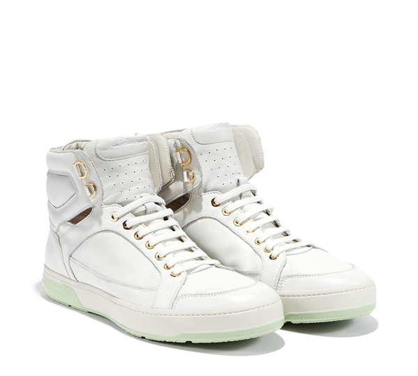 sneakers-salvatore-ferragamo-11