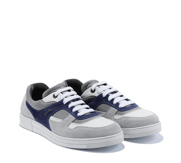 sneakers-salvatore-ferragamo-3