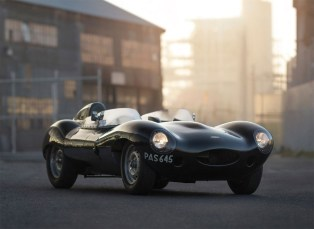 1955-Jaguar-D-Type-3