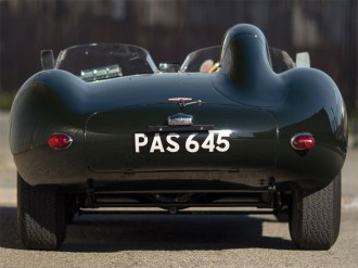 1955-Jaguar-D-Type-4