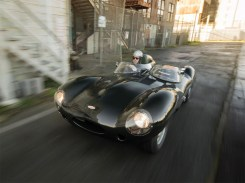 1955-Jaguar-D-Type-9