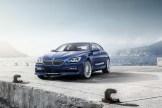 BMW-Alpina-B6 (2)