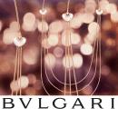 Bvlgari-Bvlgari-Cuore