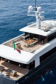 Logica-147-Superyacht-14