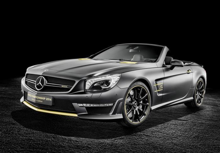 Mercedes-Benz-SL63-AMG-World-Championship-2014-Collectors-Edition-1-e1417451765221