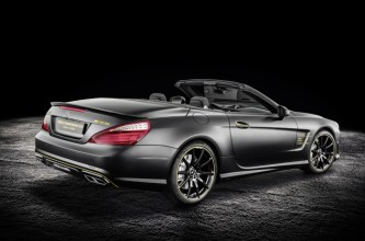 Mercedes-Benz-SL63-AMG-World-Championship-2014-Collectors-Edition-8-e1417452901179