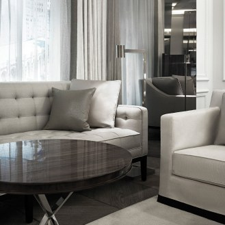 baccarat-hotel-and-residences (10)