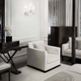 baccarat-hotel-and-residences (11)