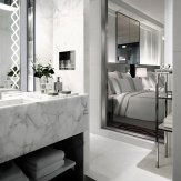 baccarat-hotel-and-residences (12)